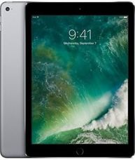 Buy Apple iPad 128 GB Wifi+ Cell Space Gray from Ebay