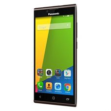 Panasonic P66 Mega EB-90S50P66 (Electric Blue, 16GB) for Rs. 7,500