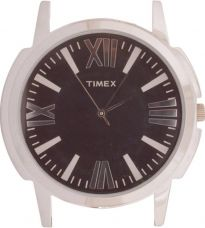 Buy Timex TI002B10000 Analog Watch  - For Men from Flipkart