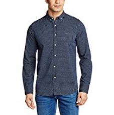 Buy Flying Machine Men's Casual Shirt from Amazon
