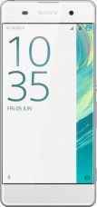 Buy Sony Xperia XA Dual (Lime Gold, 16 GB)  (2 GB RAM) from Flipkart