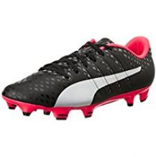Buy Puma Men's Evopower Vigor 3 Fg Football Boots from Amazon