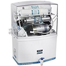 Buy KENT Grand 8-Litres Wall-Mountable RO + UV/UF + TDS Water Purifier from Amazon
