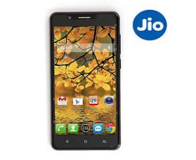 KingOne 4G JIO + VoLTE 16GB for Rs. 4,599