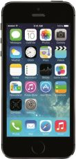 Buy Apple iPhone 5s (Silver, 16 GB) from Flipkart