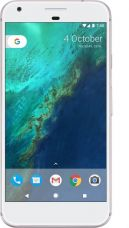 Google Pixel (Very Silver, 32 GB)  (4 GB RAM) for Rs. 57,000