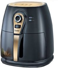 Prestige PAF 3.0 G Air Fryer  (2.2 L) for Rs. 4,199