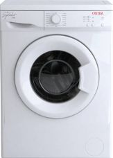 Get 35% off on Onida 5.5 kg Fully Automatic Front Load Washing Machine  (WOF5508NW)