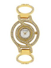 Buy Women Watch for Rs. 1100