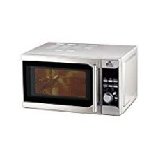 Bajaj 20 L Convection Microwave Oven (PX140) for Rs. 7,399