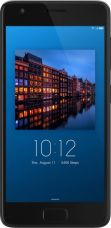 Lenovo Z2 Plus (Black, 32 GB)  (3 GB RAM) for Rs. 11,250