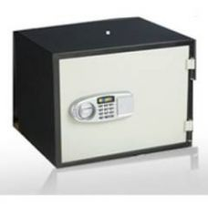 Buy Godrej Safire 30 L Electronic Fire Resistant Safe from Moglix