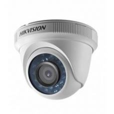 Hikvision 720p CCTV Dome for Rs. 2025