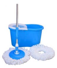 Buy Easy Clean Multicolor Mop for Rs. 698
