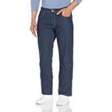 Buy Numero Uno Men's Straight Fit Jeans from Amazon