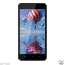 IVooMi Me1+ for Rs. 5,199