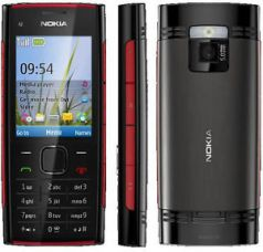 Buy Nokia X2-00 for Rs. 2,990