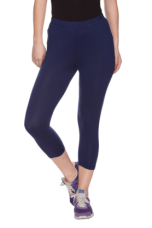 Flat 38% off on X STOPWomens Leggings    STOP Womens Leggings    ...       Rs 479 Rs 299  (38% Off)         Size: 26