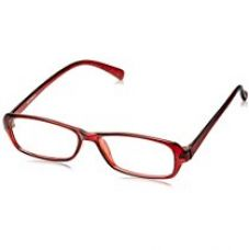 Buy Polo Club Rectangular Frame (Red) (PC-27435|C3 FREE SIZE) from Amazon