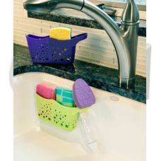 Buy Sponge Duo-Yellow for Rs. 650