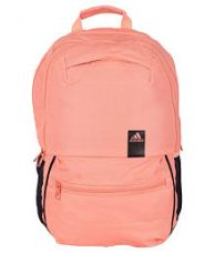 Buy Adidas Peach Backpack for Rs. 1,599