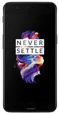 Buy OnePlus 5 (Slate Gray, 6GB RAM + 64GB memory) from Amazon