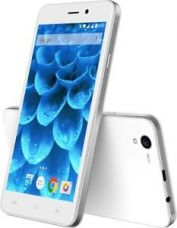 Buy Lava Iris Atom 3 - 8GB from Ebay
