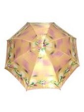 Buy Zadine Fancy Umbrella, multicolor for Rs. 332