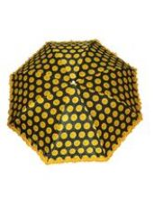 Buy Zadine Fancy Umbrella, multicolor from Infibeam