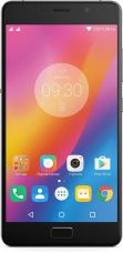 Flat 16% off on Lenovo P2 (Gold, 32 GB)  (4 GB RAM)