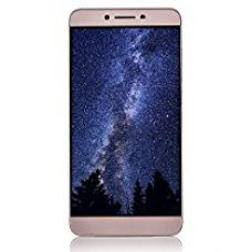 Buy LeEco Le 2 X526 (Rose Gold, 32GB)(Certified Refurbished) from Amazon