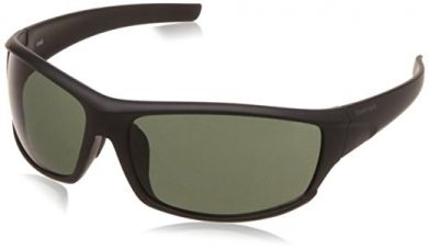 Fastrack UV Protected Sport Boy's Sunglasses - (P223GR1|66|Green Color) for Rs. 668