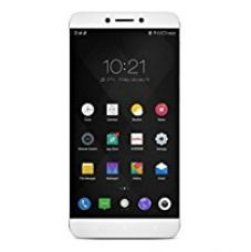 Buy LETV Le 1s X507 (Silver, 32GB)(Certified Refurbished) from Amazon