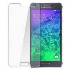 Evania Screen Guard for Samsung ON7 for Rs. 30