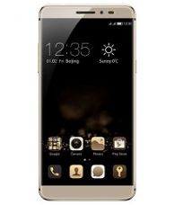 Get 21% off on Coolpad Max A8 (64GB, Royal Gold)