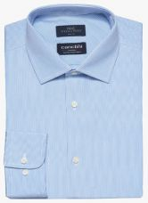 Buy Next Signature Canclini Regular Fit Shirt for Rs. 4053