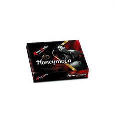 KamaSutra Honeymoon Surprise Pack - 21 Condoms for Rs. 499