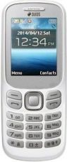Buy NEW BEST FEATURE PHONE CALLBAR BOLD B312 WITH 1.8 INCH DISPLAY BIG BATTERY from Ebay