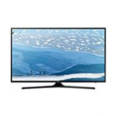 Samsung 108 cm (43 inches) 43KU6000 Ultra HD Smart LED  for Rs. 59,999