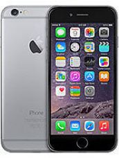 Flat 19% off on Apple iPhone 6 32GB Space Gray
