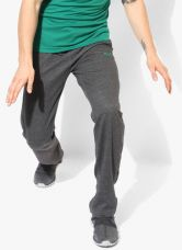 Puma Hero Pants Tr Op Dark Grey Track Pants for Rs. 1265