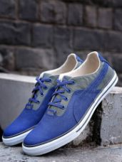 Flat 50% off on Unisex Sneakers
