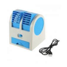 Buy Mini and Portable USB Air Cooler from ShopClues