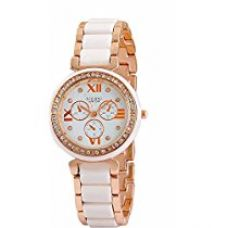 Get 88% off on Fabiano New York Analogue Multi-Colour Dial Women'S And Girl'S...