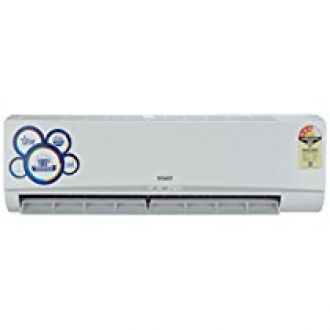 Buy Mitashi 1.5 Ton 3 Star (2017) Split AC (SAC3S18K100, White) from Amazon