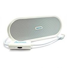 Buy Portronics POR-526 Sound Bowl Laptop / Desktop Speaker from Amazon