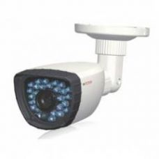 CP Plus CP-VC-T10L2A Coral Crystal Range HD CCTV Camera for Rs. 3080