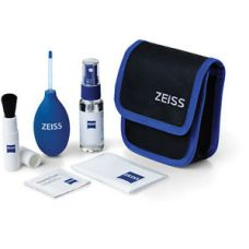 Flat 39% off on Zeiss Lens Cleaning Kit For Cameras Binoculars Camcorders Lenses & Optics