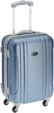 Get 56% off on Pronto Vectra Check-in Luggage - 21 inch  (Blue)