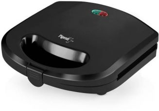 Buy Pigeon 12411 Toast  (Black) for Rs. 899
